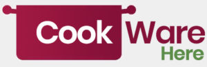 CookwareHere Logo