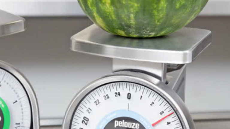 How Many Pounds Is A Watermelon? Important Influence Factors