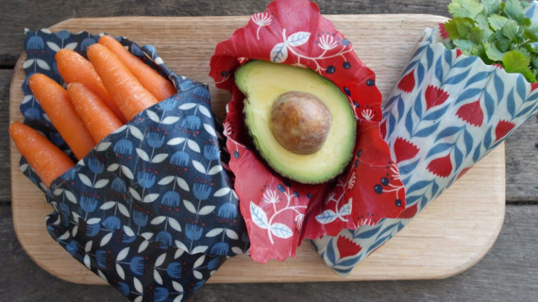 Pros And Cons Of Beeswax Wraps? Is It Worth