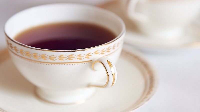 Difference Between Irish And English Breakfast Tea: Which Is Better For You?